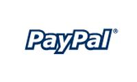 PayPal 2.5: Stort direct geld naar PayPal