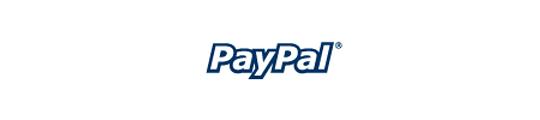 Update: PayPal 2.0 met 'Bump'
