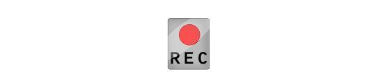 TweetMic: Snel geluiden uploaden en delen via Twitter