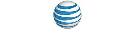 AT&T slaat terug met eigen commercial