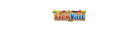 Aankondiging: FarmVille op de iPhone, iPod en iPad