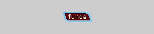 Ook 'Funda' vindt de App Store eindelijk