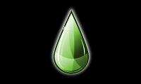 Tutorial: Jailbreak iOS 4.1 met Limera1n