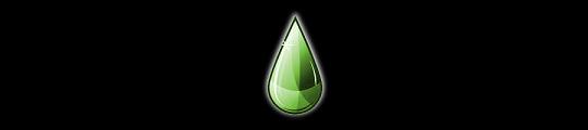 Gerucht: Limera1n is de naam van 'de nieuwe Blackra1n'