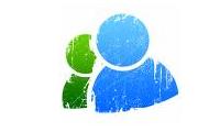 Windows Live Messenger komt naar de iPhone