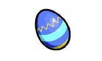 Virtueel eieren zoeken met Layar
