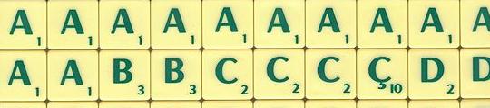 'Cheat for Wordfeud' helpt met Scrabble