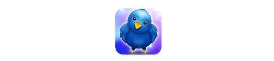 Opmerkelijke veiling: Tweeterena