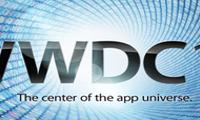 WWDC van 7 t/m 11 juni