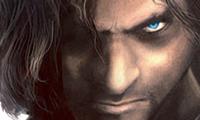 Prince Of Persia verwacht op 3 juni