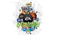 Voorjaarskorting bij EA – games voor €0,79