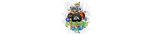 Promo: EA biedt zomeractie aan
