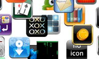 Gratis applicaties voor de iPhone of iPod Touch