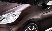 Citroën DS3 iPhone app [Review]
