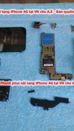 iPhone4g-Hardware-taoviet-1