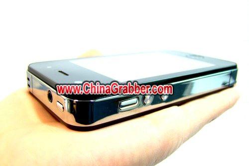 Kloon van iPhone HD al te koop