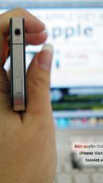 iphone4g-taoviet-2