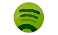 Shazam werkt samen met Spotify