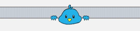 Tweetaholic: Een nieuwe, veelbelovende Twitter-applicatie