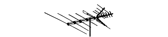 Haatvideo: iPhone 4 antenneprobleem