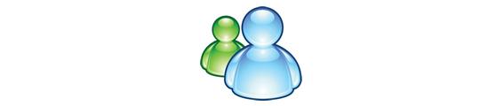 Windows Live Messenger eindelijk beschikbaar in App Store