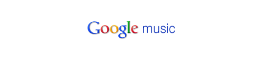 'Google Music' als concurrent voor iTunes