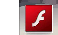 """Humor: Flash verdwijnt bij """"Apple-banished toys"""""""
