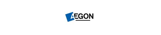 AEGON lanceert applicatie
