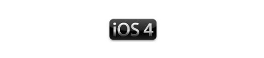Apple geeft iOS 4.3GM vrij