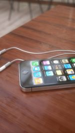iphone-hd-wit2