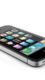 iphone-hd-zwart1