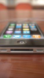 iphone-hd-zwart2