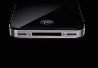 Eerste unboxing video iPhone 4 online