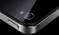 iPhone 4 deze week in vier nieuwe landen
