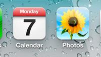 Apple verplicht Retina-screenshots in de App Store