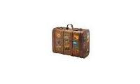 GetPacked helpt je met koffers inpakken