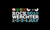 Rock Werchter lanceert een festival-applicatie