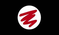 Stemwijzer, de officiële app van Stemwijzer.nl