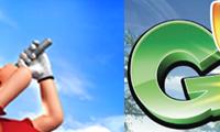 Game: Let's Golf 2 beschikbaar
