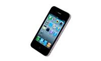 Mobistar biedt iPhone 4 reserveringen aan