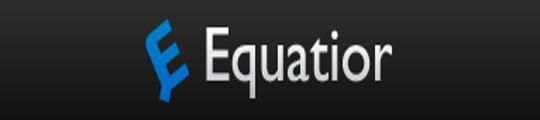 Equatior geeft preview van 'Strandweer'