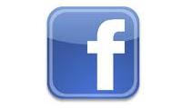 Update: Facebook 3.1.4