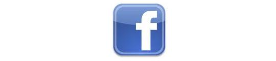 Facebook heeft 'slechts' 44 miljoen actieve gebruikers