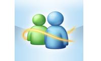 Windows Live Messenger bereikt 1 miljoen downloads
