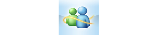 Windows Live Messenger bereikt 1 miljoen downloads