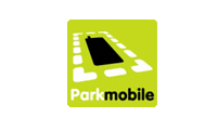 (P)review: Parkmobile