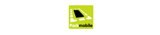 Update: Parkmobile 2.0