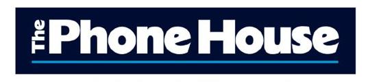 The Phone House verkoopt losstaande iPhone 4 in België