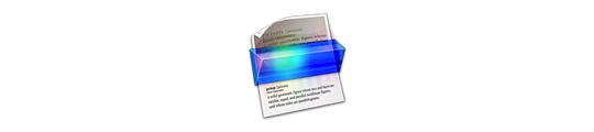 Scansoftware Prizmo binnenkort in App Store