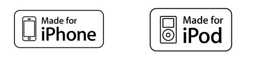 Apple legt klacht neer tegen fabrikanten accessoires met slechte kwaliteit